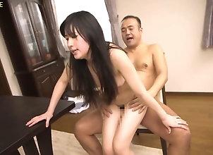 brunette,creampie,hairy,japanese,jav a beloved sister...