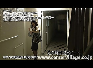 milf,actress,pussylicking,japanese,humiliate,groupfuck,cream-pie,dick-sucking,av-idol,doggy-style-fuck,mature-woman,milf センタービレッジ20周年記念作品...