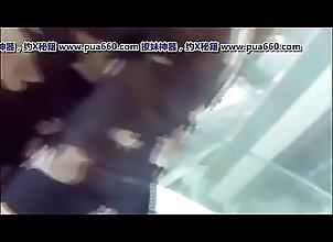 hot,asian,chinese,high,91,asian_woman 清纯师范大�...