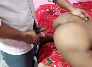 indian-college-girls;indian-bhabhi;desi-couple;hard-sex;crempie;cheating-wife;milf;wife-sharing;desi-bhabhi;threesome;anal-sex;big-ass;asian;big-boobs;outdoor;amateur,Asian;Big Ass;Creampie;Public;Anal;Threesome;College;Verified Amateurs College girl hard...