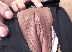 Aoi Nohara Pussy...