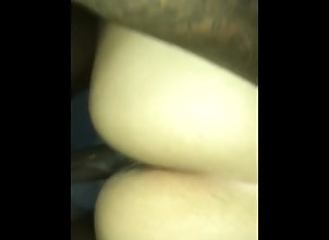 bbc;interracial;orgasam;korean;big;dick;tight;pussy;backshots;thot;wet;pussy,Amateur;Big Ass;Big Dick;Hardcore;Interracial;Teen;Rough Sex;Korean;Exclusive;Verified Amateurs Interracial BBC...