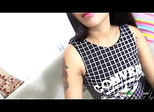 swallow,teens,thai,thailand,facials,18,bargirl,creampies,prostitutes,hookers,pattaya,bangkok,emo,casting-couch,tuk-tuk,gogo-bar,sex-diary,asian-street,facial Young teen Thai...