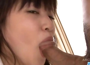 Asian,Blowjob,Japanese,Doggystyle,Brunette,Hardcore,Hairy,Fingering Schoolgirl, Ryo...