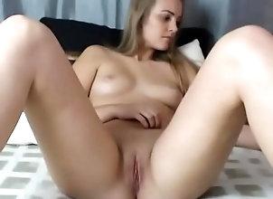 anal,cumshot,lesbian,black,blonde,ass,creampie,milf,blowjob,brunette,amateur,mature,lingerie,asian,big-ass,bi,ganbang,big-cock,cam-porn,fucked-up-family,bi_sexual BLONDE HORNY SEX...