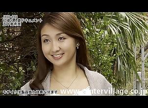 milf,japanese,cream-pie,dick-sucking,cheating-wife,amateur-mature-woman,milf 初撮り人妻ドキュメント...