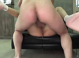 babe,fucking,asian,creampie he is going in...