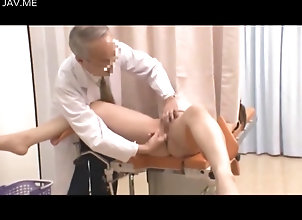 creampie vol1 housewife...
