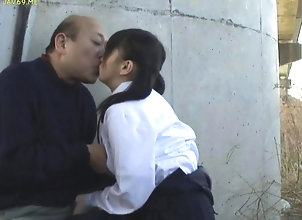 fucking,asian,petite want to be faster...