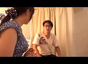porn,sex,teen,asian,girlfriend,family,japanese,sister,brother,group-sex,studient,vietsub,anal-sex,sex-movies,phim-sex-viet-nam,phim-sex-hay,phim-sex-nhat-ban,viet-nam-moi-nhat,phim-sex-moi,familial_relations family sex movies...