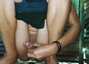 caught-jerking-off;cumming,Asian;Amateur;Big Dick;Cumshot;Fetish;Masturbation;Teen (18+);Solo Male;Exclusive;Verified Amateurs twink caught...