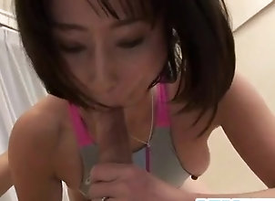 Asian,Doggystyle,MILF Needy milf, Yuki...