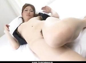 av69;asian;japanese;cock;sucking;hot;milf;hairy;pussy;fingering;pussy;licking;doggy;style;busty;pussy;lick;pussy;lick;hardcore;blowjob,Asian;Blowjob;Hardcore;Japanese Wife Yukina...