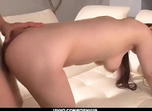javhd;anime;mom;mother;asian;japanese;vibrator;busty;kissing;tit;licking;hand;work;rear;fuck;creamed;pussy;blowjob;fingering;milf,Asian;Blowjob;MILF Tsubasa Takanashi...