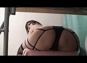upskirt,hidden-cam,feet-fetish,camel-toe,mini-skirt,cute-girls,japanese-girls,feet Cute Japanese...