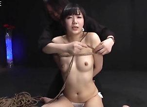 asian,bdsm,japanese,kinky,masturbation port group drops...