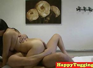 asian,massage Chubby asian...