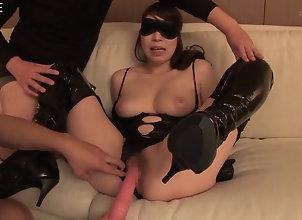 asian,creampie,jav convulsions sex...
