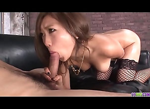 hardcore,creampie,lingerie,asian,japanese,big-tits,asian_woman Aika moves...