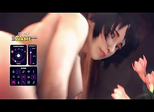 anal,handjob,rough,vibrator,dp,funny,over,messy,force,fight,knight,10,strange,cosplay,superhero,virgins,batman,xxxvideo,alexstrasza,bioshock,anal 3d Monster Fuck...
