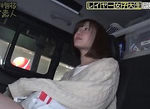 teen;amateur;censored;mium;japanese,Asian;Amateur;Blowjob;Creampie;Cumshot;Japanese;Pussy Licking 300MIUM-522