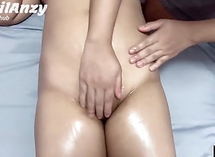 indonesia;indonesian-maid;indo-massage;bali-massage;indonesian-milf;indonesian-hijab;indonesia-terbaru;pijat;massage-happy-ending;pembantu;chiropractor;bokep-indo;indonesia-viral;massage-parlor;massage-therapist;massage-sex,Asian;Big Tits;Cumshot;MILF;Massage;60FPS;Exclusive;Verified Amateurs;Female Orgasm;Romantic Indonesia Massage...
