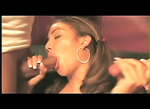anal,interracial,blowjob,brunette,threesome,asian,double-penetration,facial-cumshot,natural-tits,anal Superb asian...