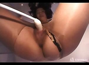 amateur,asian,japanese,asian_woman マゾ美熟女�...