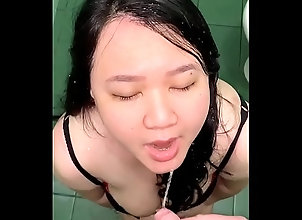piss,busty-asian,first-video,pish,asian-jade,Unknown My first piss video