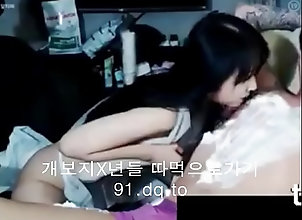 anal,sex,girl,real,amateur,wife,school,couple,korean,korea,kor,corean,anal 10대,직촬,20�...