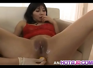 lesbians,amateur,toys,asian,fisting,japanese,lesbian Ingtense lezzie...