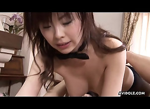 blowjob,brunette,closeup,threesome,dp,asian,pussy-licking,japanese,japan,mmf,jav,uncensored,small-tits,cock-sucking,cock-riding,asian_woman Japanese floozy,...