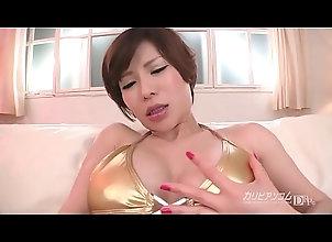 japanese,big-tits,asian_woman 動ける巨乳柔肌女優として注目を浴びているあやなれいちゃん...