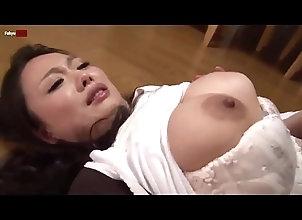 milf,mom,big-ass,japanese,big-tits,milf Big Tits Japanese...