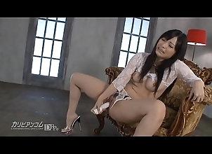 japanese,nakadashi,asian_woman 前田陽菜 -...