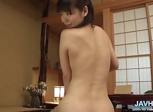 ferame;orgasm;squirting;japanese;asian;squirt;piss;pussy;amateur;pee,Asian;Squirt;60FPS;Japanese;Pissing Why is This Pussy...