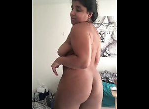 big-boobs;butt;short;onlyfans;asian-camgirl;indian;indian-college-girls;amateur;stripping;tease;after-shower,Amateur;Big Ass;Big Tits;Verified Amateurs;Solo Female Dirty Girl Strips...