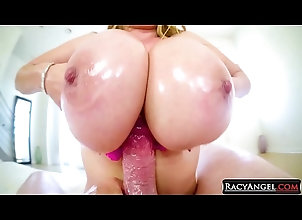 cumshot,hardcore,blonde,milf,blowjob,deepthroat,asian,POV,compilation,big-tits,hd,facefuck,huge-boobs,big-boobs,face-fucking,titty-fuck,balls-licking,1080p,tits-fucking,cumshot Buxom Asian Cum...
