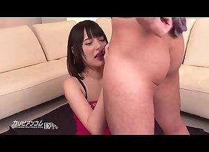 japanese,nakadashi,3p,asian_woman みほのファン感謝祭...
