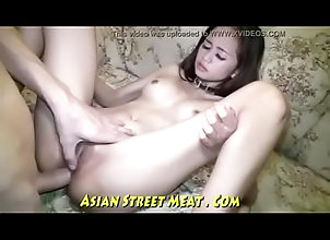 asian,china,18years,asian_woman Asi&aacute_tica...