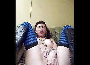 anal,sex,fucking,hardcore,latina,brunette,amateur,mature,toys,masturbation,lingerie,asian,pussyfucking,big-ass,big-tits,puta,big-boobs,follar,perra,anal-sex,anal FUCKING SO HARD...