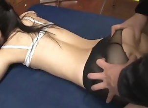 kink;public;outside;pantyhose;footjob;uniform,Blowjob;Public;Feet;Japanese;Pissing NHDTA-792 Cut Senses