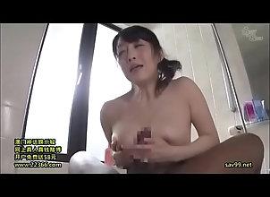 cumshot,cum,cock,interracial,milf,blowjob,rough,mature,wife,masturbation,asian,cheating,japanese,big-cock,small-tits,black-cock,cumshot Japanese...