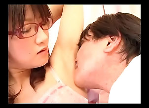 porn,lesbian,girls,licking,hot,lesbians,fetish,pornstars,japanese,compilation,jav,armpit,armpit-licking,armpit-fetish,lesbian JAV Armpit...