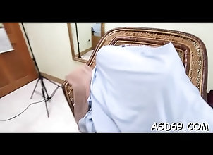 hardcore,blowjob,amateur,asian,rough-sex,thai,suck-cock,rough-fucking,best-blowjob-video,free-porn-asian,blow-job-contest,fucking-sex,best-blow-job-ever,free-adult-porn-videos,free-porn-video-downloads,free-blow-job-video,sexy-girl-sex,girl-fuck,hot- Oriental cunt...