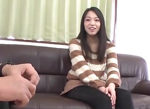 Asian,Japanese,Hardcore,Anal,Teens,nice teen,sexy lingerie,nice ass,shaving pussy,fingering,doggy-style Natsuho sure...