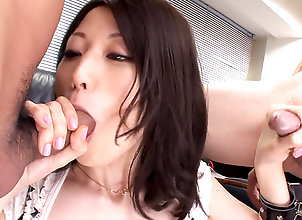 Asian,Japanese,Fingering,Japan HDV,japanese,asian,threesome,mmf,blowjob,fingering,trimmed pussy,doggy style,hardcore,anal,hot babe,hot fucking,natural tits Police officer...