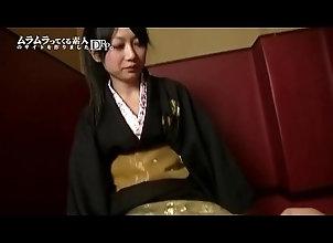 blowjob,japanese,nakadashi,blowjob 自称書道教�...