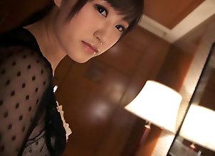 Asian,Japanese,Teens,teens of tokyo,Erito,japanese,asian,natural tits,blowjob,doggy style,teens Suzu BJ
