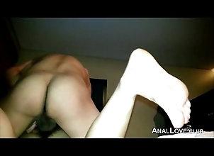anal,amateur,ass-fucking,korean,anal-sex,anal-fuck,ass-fuck,anal-porn,amateur-porn,amateur-porno,amateur-porn-videos,amateur-video,ass-sex,amateur-anal,amateur-pussy,amateur-xxx,amateur-sex-video,amateur-sex-videos,amateur-cumshots,amateur-free-porn, Korean Girl Anal...